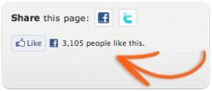 buy-facebook-likes-imdb